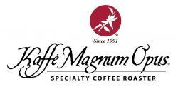 Kaffe Magnum Opus