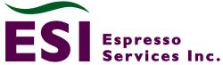 Espresso Services, Inc