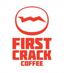 First Crack Coffee