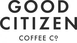 Good Citizen Coffee Co