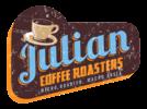 Julian Coffee Roasters