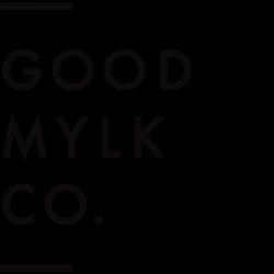Goodmylk Co.