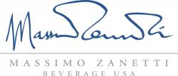 Massimo Zanetti Beverage USA
