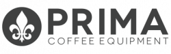 Prima Coffee Equipment