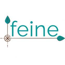 Feine