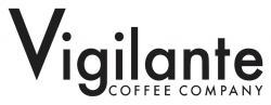 Vigilante Coffee Company