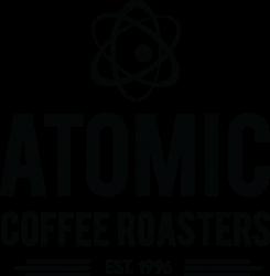 Atomic Coffee Roasters